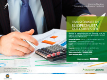 p_EDU_EspFINANZAS_OCT2014