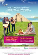 p_TUR_MEXICO_OCT2014