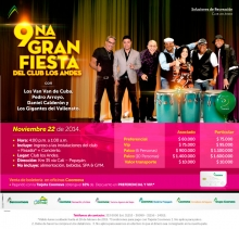p_ANDES_Fiesta_OCT2014