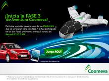 p_MUL_AVENTURA_COL3