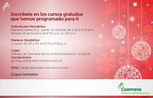 p_CSA_Navidad