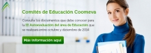 nb2014_EDU_DOCUMENOS_OCT