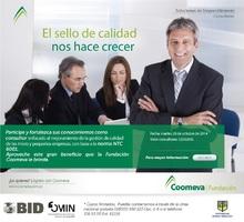 p_FUN_Consultores_OCT2014