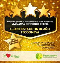 p_FECO_FIESTA_OCT2014