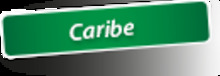 44834_caribe