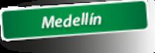 44834_medellin