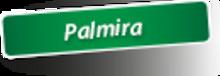 44834_palmira