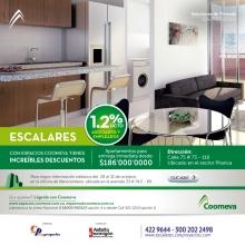 p_ESP_ESCALARES_OCT2014