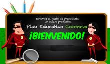 tit_PlanEducativo