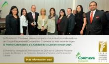 p_FUN_PremioFUN_COL