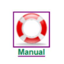 boton_manual