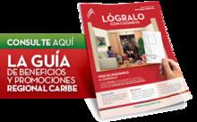 44960_regcaribe