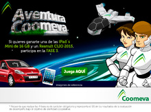 p_MUL_AVENTURA_COL4
