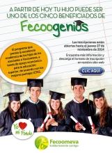 p_FECO_GENIOS_NOV2014