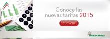nb2014_BANCO_Tarifas2015