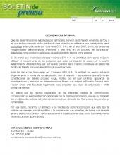 BOLETIN DE PRENSA_nov14