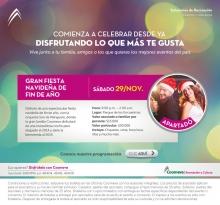 p_RYC_APARTADO_NOV2014