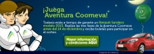 nb2014_Aventura_ASO_FINAL