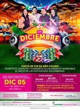 p_RYC_Pereira_DIC2014