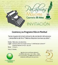 p_VEP_INVITACION_NOV2014