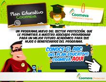 p_PROT_PlanEducativo_DIC2014