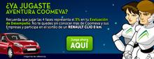 bnClic2_AventuraDIC2014