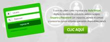bnClic2_AulaVirtual_DIC