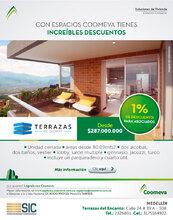 p_ESP_ENCANTO_DIC2014