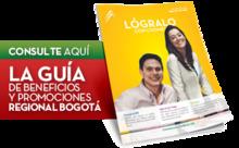 45125_bogota