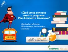 p_PROT_PlanEducativo_09_DIC