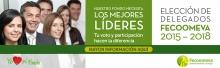 nb2014_Feco_Elecciones_DIC