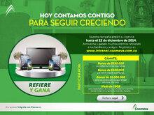 p_COL_Referidos_DIC2014