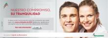 nb2014_BANCO_Comisiones_DIC