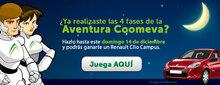 bnClic2_Aventura_DIC