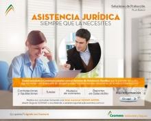 p_SYS_Juridica_DIC2014