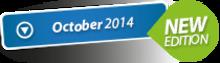 43110_october2014_NEW