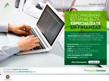 p_EDU_Finanzas_DIC2014