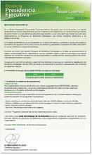 Presidencia_DIC2014