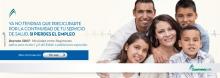 nb2014_EPS_DECRETO-3047