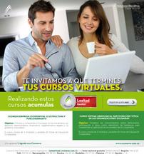 p_EDU_CURSOSVirtuales_DIC2014
