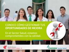 p_Salud_Mejoras_DIC2014