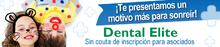 formulariodentalelite32231