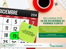 p_GH_VCORTO_MujeresDIC2014