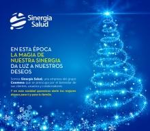 p_SINERGIA_Navidad_DIC2014