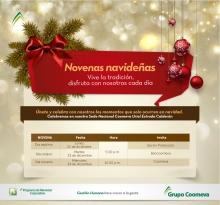Emailing_Novena_Lunes 22 de diciembre