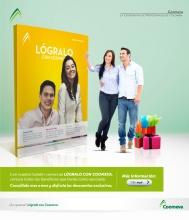 mailing-boletin-virtual-1