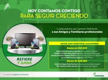 GANADORES-REFERIDOS-COLABORADORES