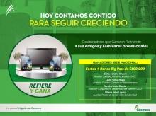 GANADORES-REFERIDOS-COLABORADORES2