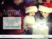 TAC Navidad-04