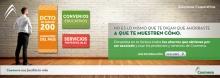 V1012_banner-factura-descuentos-1